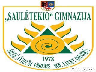 SAULETEKIS