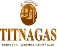 titnagas_index
